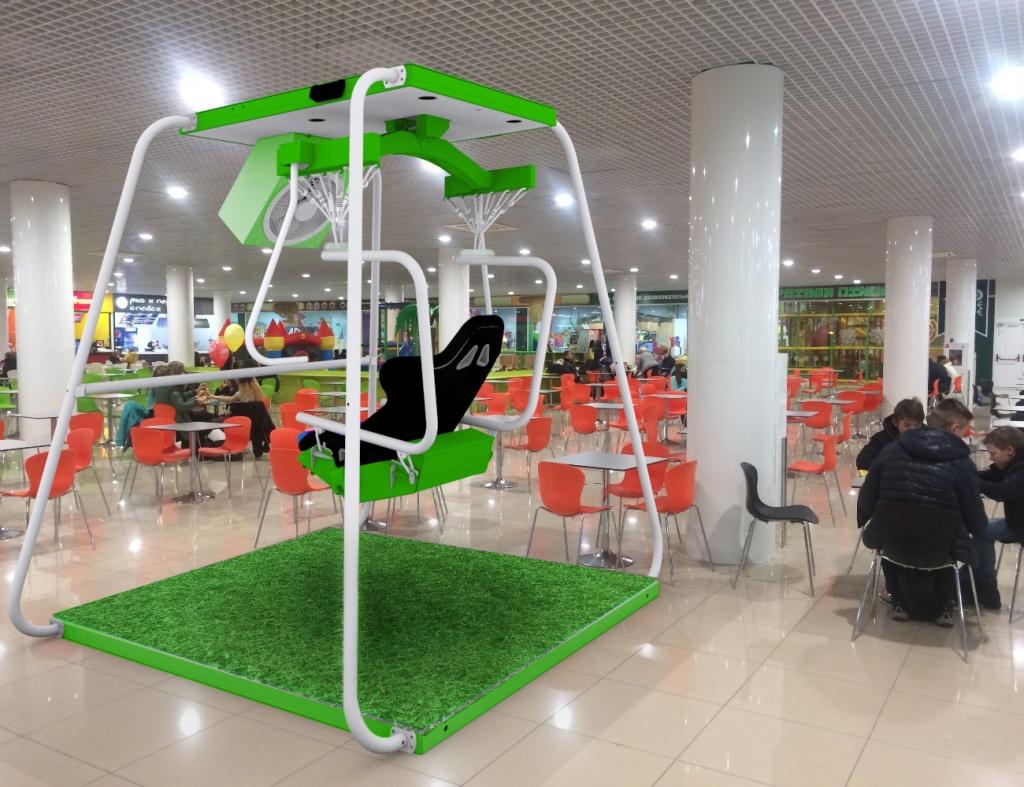 Торговый бизнес идеи открыть свой бизнес палатка
