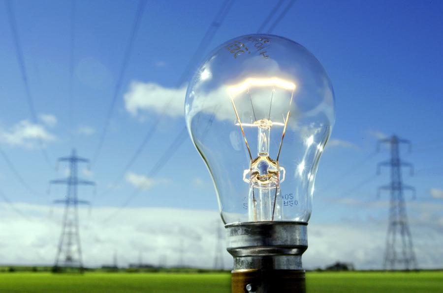 Франшиза Инновационная установка для экономии электроэнергии