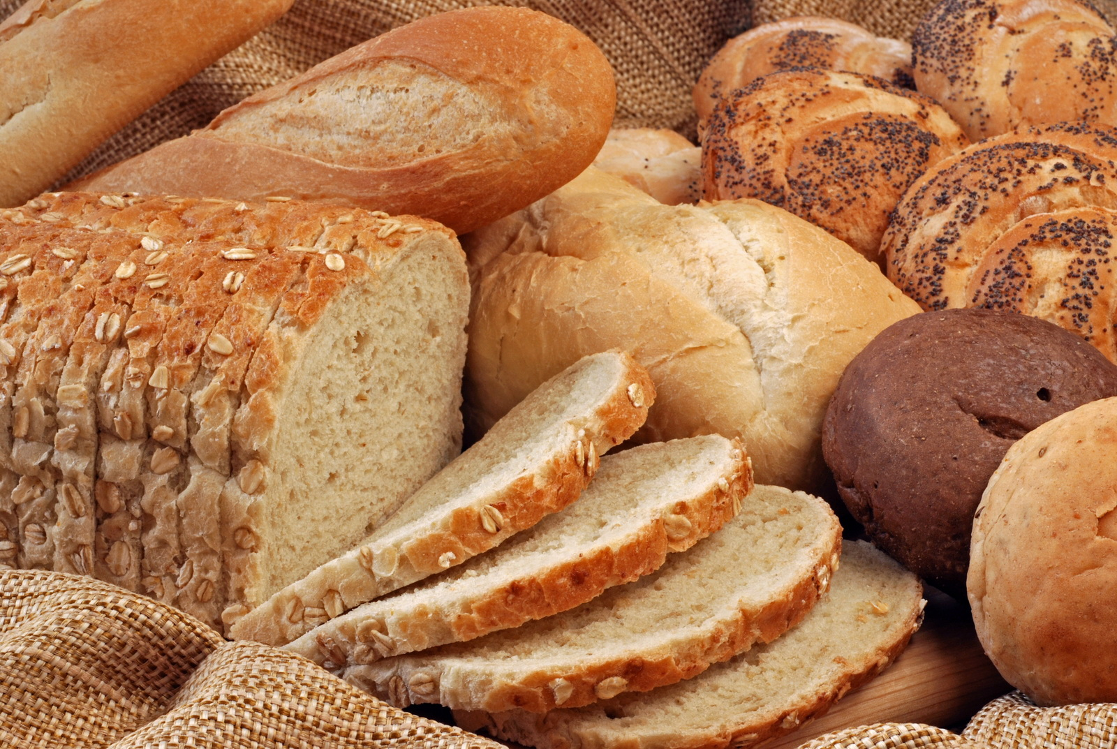Изображение - Производство продуктов питания 18375_file_9e7e69703ee3591e1e9c97a00a3a2e31