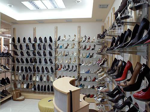 Образец обувного магазина бизнес план бизнес план кафе сбыт
