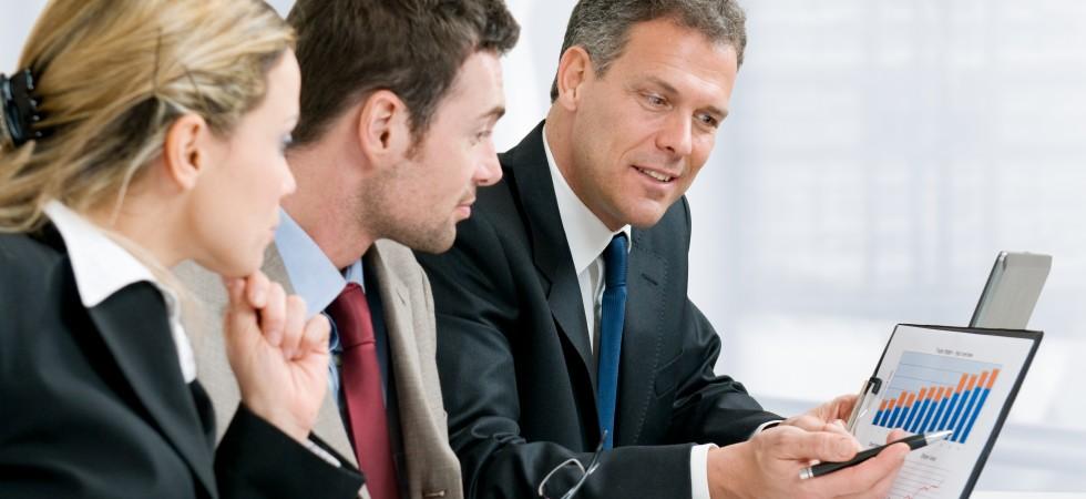Оценка бизнеса покупка бизнеса продажа готового бизнеса подать объявление в коряжме