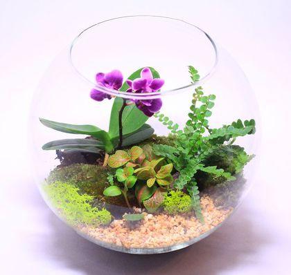 Изображение - Идеи для бизнеса на дому творчество, услуги и производство 3fe7e9fbfa026f72be01b8421c996b04