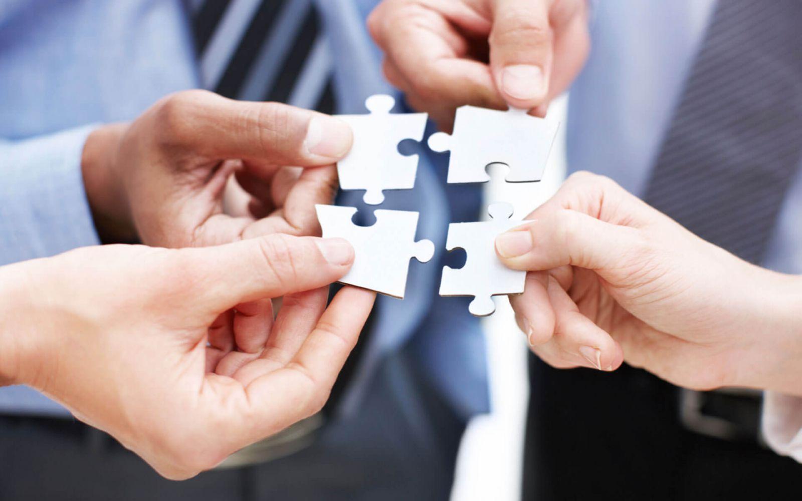 Как создать франшизу своего бизнеса - Бизнес-планы - идеи 23