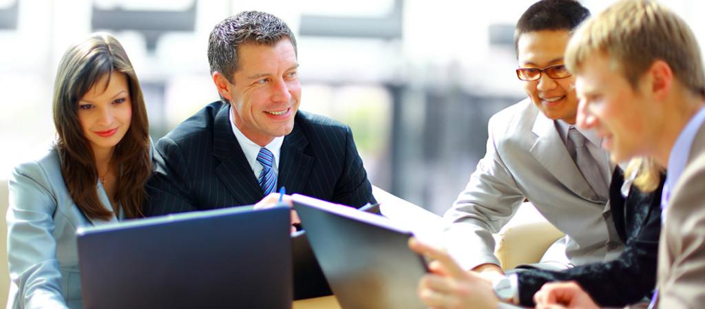 Агентства продажа бизнеса average доска бесплатных объявлений