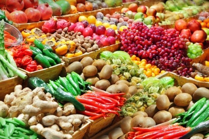 Франшизы кафе здорового питания – купить франшизу кафе здорового питания — Все диеты