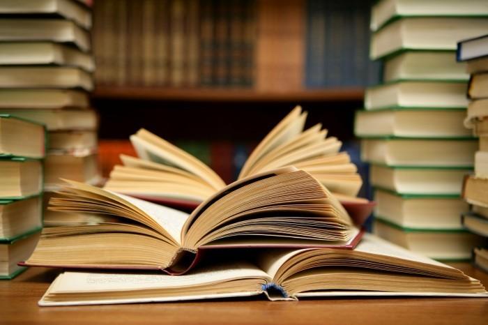 Изображение - Бизнес в школе идеи firestock_books_02082013