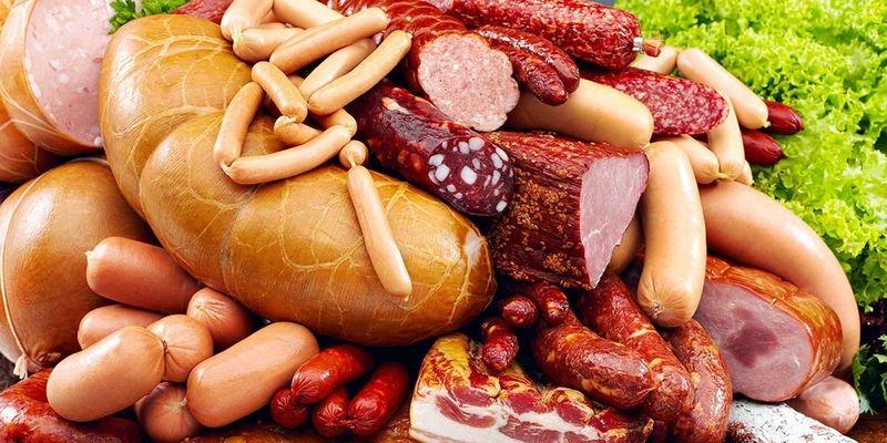 Изображение - Производство продуктов питания myaso_kolbasa_vechina_sardelki