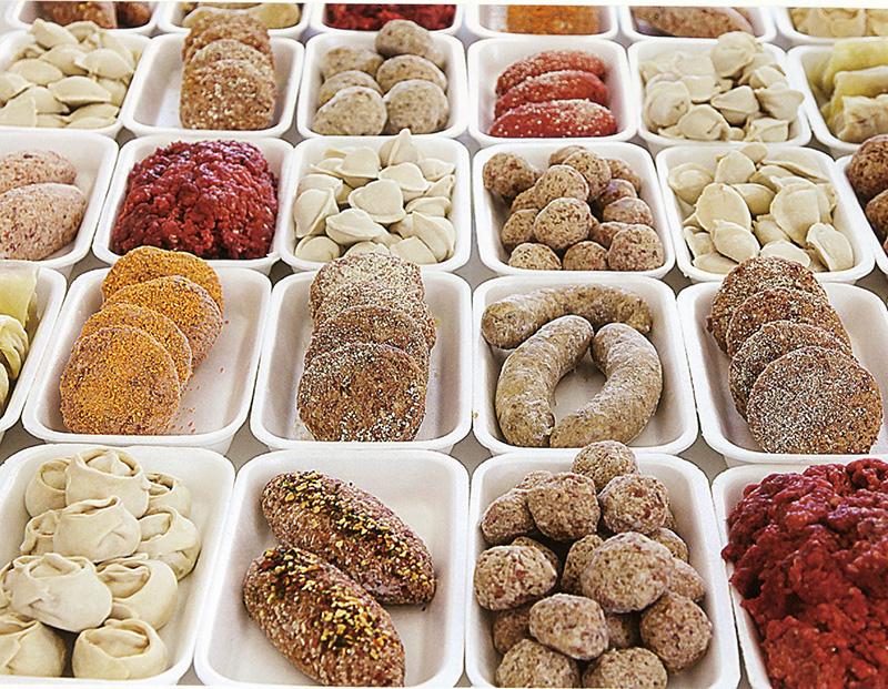 Изображение - Производство продуктов питания polufabrikaty-vred-ili-polza
