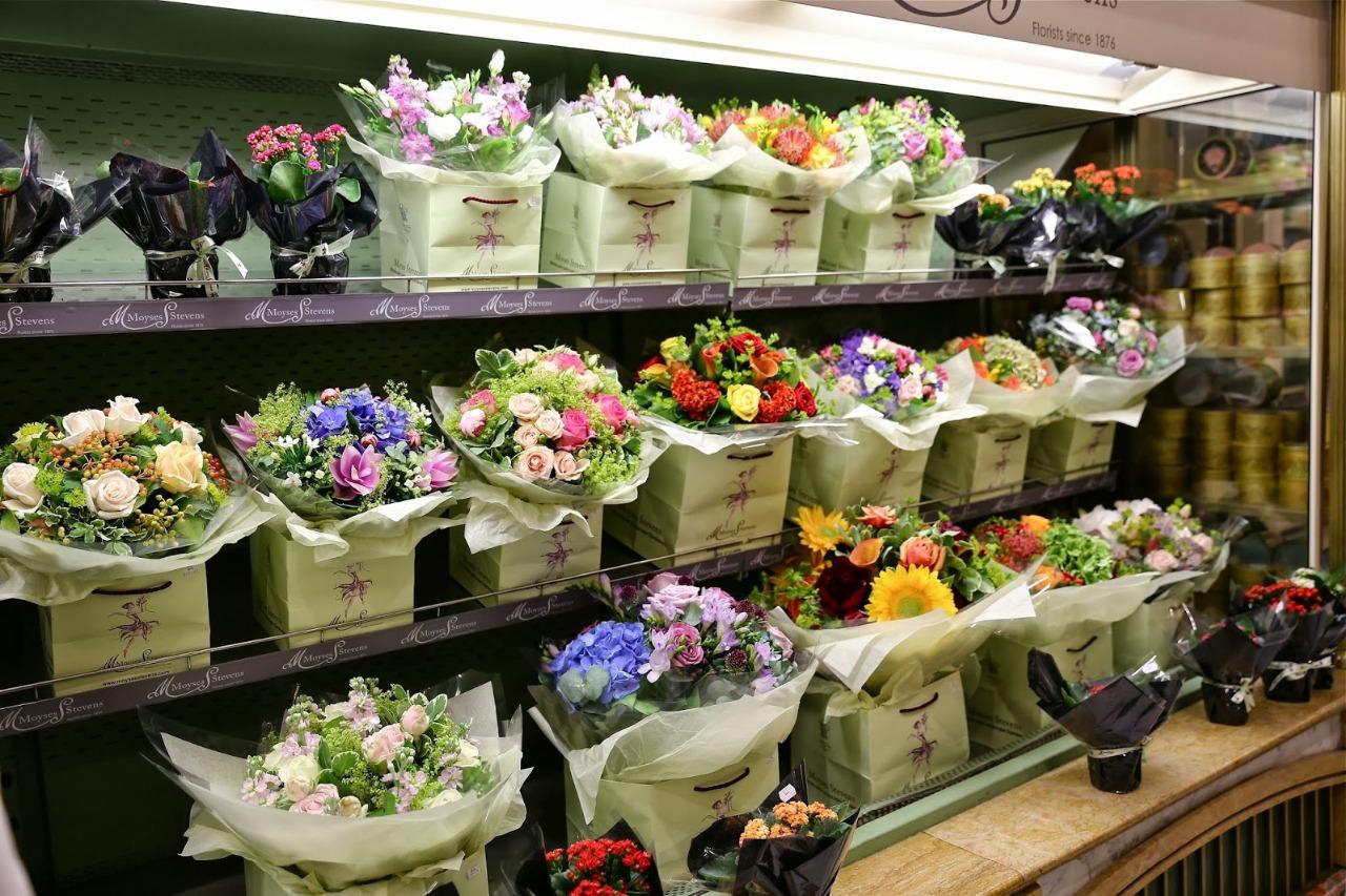 Бизнес идеи в торговле цветами заработок без вложений через телефон