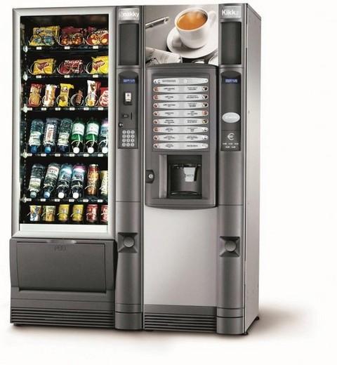 Изображение - Бизнес в школе идеи vending-stati-67